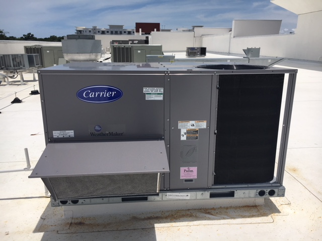 Air conditioning: Tips for purchasing