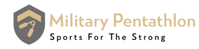 Military Pentathlon – Sports For The Strong