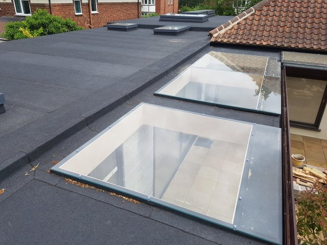 Roofing Services – Affording Your Home's Full Functionality And Comfort
