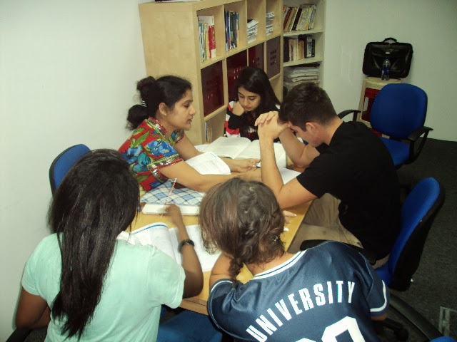 Tutoring- The Most Important Tips
