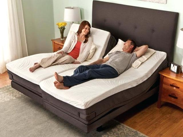 How To Buy A Mattress – A Buying Guide For Beginners