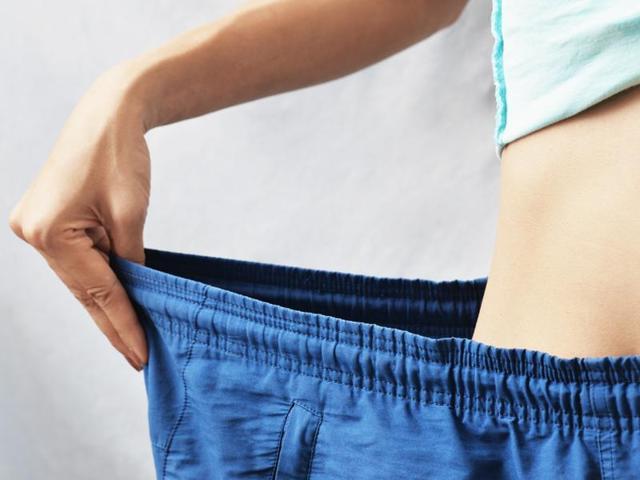 Weight Loss Advice For Beginners – Ten Top Weight Loss Tips