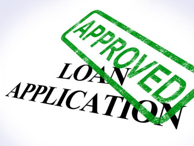 Fulfill Your Dream Of Owning A Home With The Home Loan