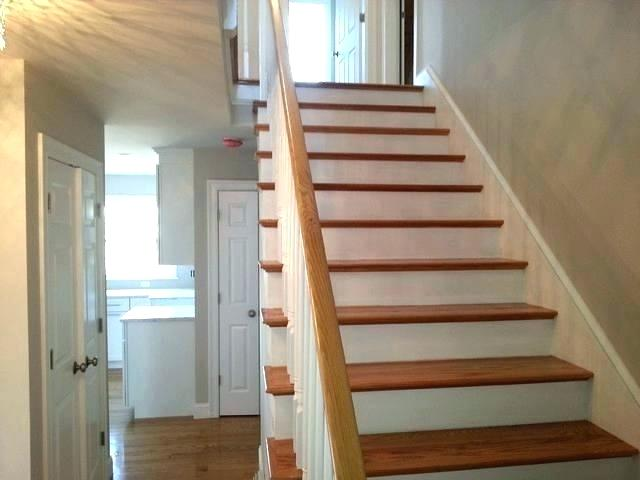 How to Choose Staircase Designs