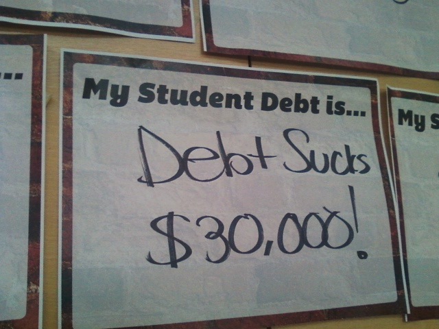 How Does Debt Consolidation Work As A Debt Solution?
