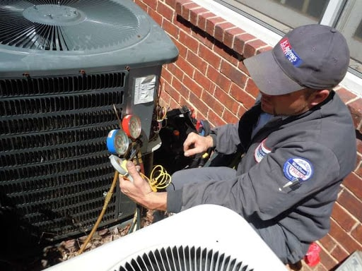 Tips on Air Conditioning Installation